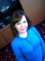 Ищу работу в городе Туркменбаши